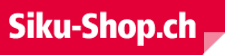 Siku Shop